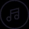 Rencontres_Convivialite_Musicale